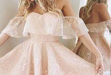 Mezuniyet elbisesi