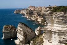 The Romantic Riviera