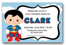 Print it - Party Printables / create your own invitations, stationary, decorations and more.