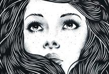 ART | Doodle