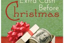 Money management / Budgeting, money making, money saving tips