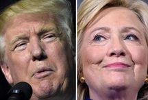 Debate 1- MSN-Clinton