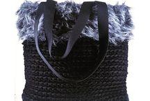 crochet bags 18