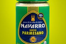 Productos NAVARRO