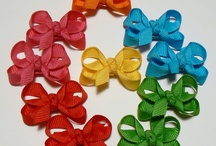 Girls Boutique Hair Bows / #hairbows, #hairbows, #girlshairbows, #boutiquehairbows, #infanthairbows, #toddlerhairbows, #hairbowsets, #girlsgifts #ribbonhairbows, #babybows, #girlsbows, #hairribbonbows, #hairaccessories, #hairclips, #largehairbows, #kidshairbows, #polkadothairbows,