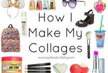 Blogging Tips, Tricks, Help