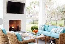 Boca House Patio & Outdoor Living