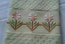 flores yugoslabo