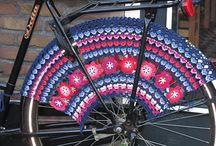 cykel 4