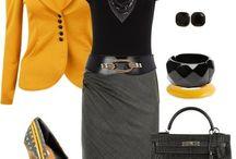 Fashionmoda / sugerencias para este precioso complemento que es el ABANICO