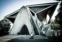 Architecture|Structural Form