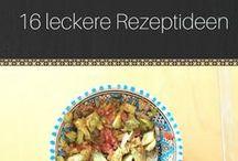Raclette vegan