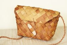 Crafts / by Annelise Kromann
