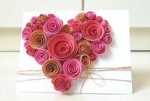 ~I Heart You~ / by Marla Corson