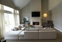 LM Living Room