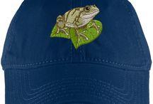 Amphibians / Reptiles / Products featuring Snakes, Lizards, Alligators, geckos, etc...