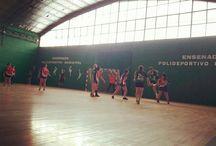 Handball ❤ / Pasión