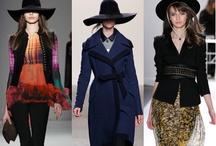 Outfits / by Sara Haid