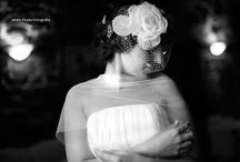 Photography / by María Prada Fotografía