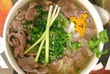 Delicious Food / by Việt Designer | VietDesigner.net