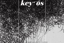 Key-os Logo