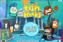 8_Mobile_Game_fisk hooks / 8_Mobile_Game_fisk hooks