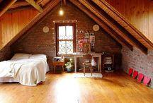 Future Home :)