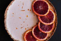 mus portakallı