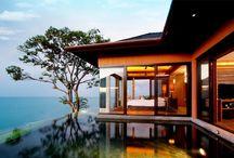 Island Style ideas
