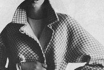 Fashion: 1960s
