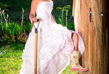 Svatební fotografie/ Wedding photo / Svatební focení, savtby, fotografování -  http://www.magdalenaphotography.cz/Svatby.html