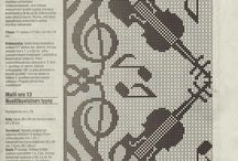 Violino Mio <3