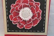 SU Blended bloom