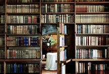 Dream Library / My Dream Library