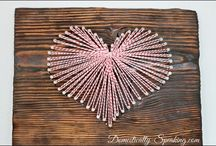 Holiday - Valentines Day Smooches