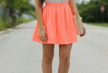 zomer kleding floortje