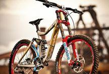Bike - MTB