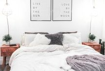 2017 Room Ideas