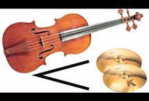 muziek bovenbouw