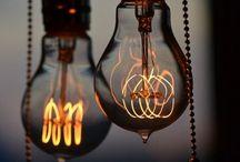 Ideas - Lighting
