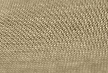 painel tecidos