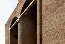Architecture B