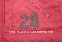 Uniforms & Embroidery