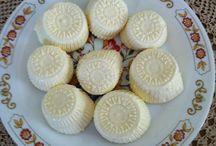 Maltese cheese