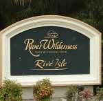 Parrish FL Real Estate / Homes for Sale in Parrish FL
