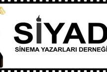 http://www.narsanat.com/sinema-yazarlari-dernegi-siyad-odul-toreni-marta-ertelendi/