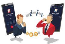Crypto Coins ICOs