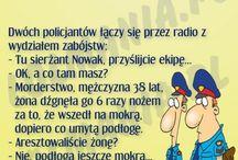polskie sprawy ;)