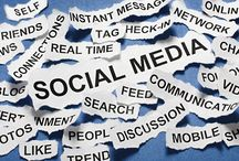 Magic @ Ball of Social Media [VIDEOS] / The Magic @ Ball of Social Media is our video series with experts who answer small business social media questions / by VerticalResponse