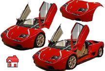 Images 3D